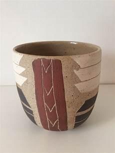 vaso etnico vaso 233 tnico m 233 dio no elo7 cintia zambianco 4a65dd