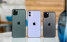 Cool Iphone 11 Pro