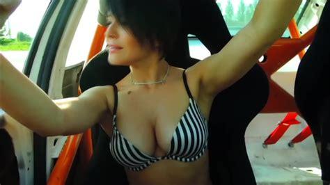Imelda May Naked