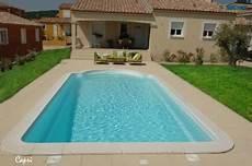 duree de vie piscine coque comment installer une piscine coque polyester