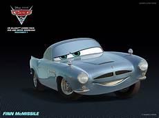 finn mcmissile disney pixar cars 2 wallpaper 28104518