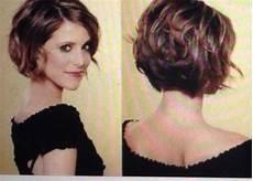16 best images about cort 233 s de cabello 2014 on pinterest