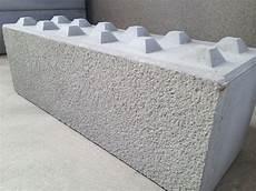blocbeton le bloc en b 233 ton type lego 174 empilable tarn 81