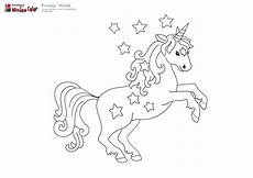 Unicorn Malvorlagen Kostenlos Herunterladen Unicorn Coloring Pages Animals Malvorlagen