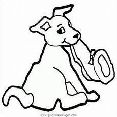 Malvorlagen Hundepfoten Hunde 65 Gratis Malvorlage In Hunde Tiere Ausmalen