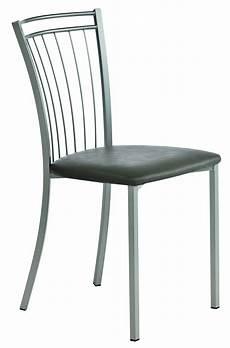 Chaise De Cuisine Viva Chaise Design Chaise