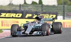 F1 Mercedes 2018 - f1 news mercedes promise better car for 2018 formula one