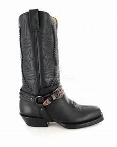 rancho boots 9064 black bikerstiefel schwarz in 2020