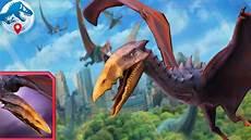 Malvorlagen Jurassic World Alive New Best Tank In Jurassic World Alive Alankylosaurus