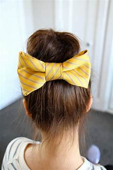 teased high bun cute updo hairstyles cute girls hairstyles