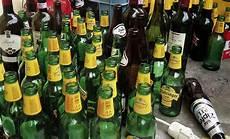 do cheap drink deals lead to anti social behaviour life