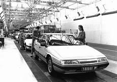 small engine repair training 1989 citroen cx transmission control citroen xm petrol diesel 1989 2000 haynes service repair
