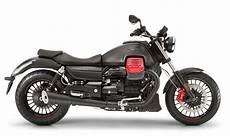 moto guzzi audace 2017 moto guzzi audace carbon review