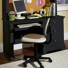 bassett furniture home office desks bassett furniture home office desks office furniture