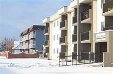 Apartment Vacancies by Apartment Vacancy Rates Drop In Fort St Dawson