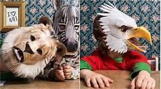 adler basteln mit kindern top 5 karnevalskost 252 me zum selbermachen