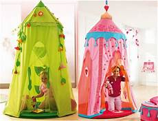 tende x bambini tenda gioco per bambini tutte le offerte cascare a fagiolo