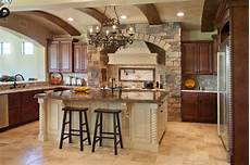 Modern Country Kitchen Island Ideas by Beautiful Pictures Of Kitchen Islands Hgtv S Favorite
