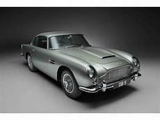 1965 aston martin db5 for sale classiccars com cc 1016004