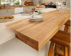 Kitchen Island Add On Ideas by We Re Going To A Breakfast Bar Attached To Worktop