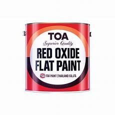 toa oxide primer product details
