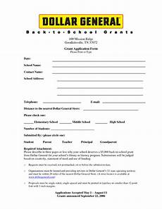 dollar general application online for store dollar general chainimage