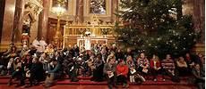 Weihnachten Gott Wird Mensch Katholisch De