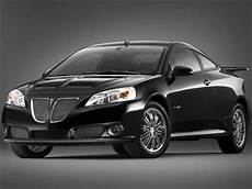 blue book value used cars 2006 pontiac g6 free book repair manuals 2008 pontiac g6 gxp coupe 2d used car prices kelley blue book