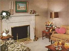Home Decor Ideas Australia by 1950 S Apartment Interior Tags 1950 S Homes For Sale