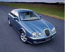 A Jaguar Car by Wanted Carz Jaguar Cars Wallpapers