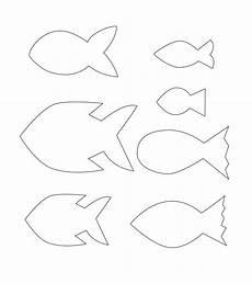 Fische Malvorlagen Ausschneiden Neu Malvorlagen Tiere Fische In 2020 Mit Bildern
