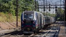 siemens e14 44 test siemens charger sc 44 being tested along the northeast