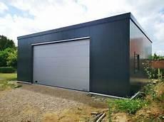 garage kaufen in halle isolierte halle gewerbehalle fertighalle holzhalle