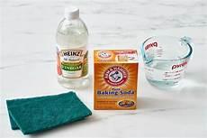 Angebrannte T 246 Pfe Und Pfannen Reinigen Effektive