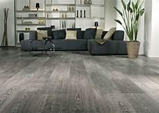 Grauer Boden Wohnzimmer - gray laminate flooring for living room decorating ideas