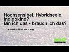 Bin Ich Hochsensibel - quot hochsensibel hybridseele indigokind bin ich das
