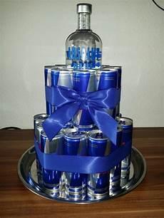 torte f 252 r m 228 nner meine kreationen geschenke alkohol