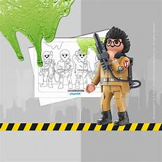 coloring sheet playmobil ghostbusters playmobil 174 usa