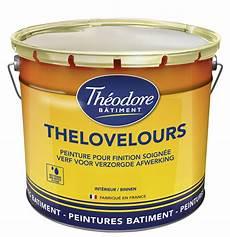 rendement peinture au m2 peinture velours finition soign 233 e pour murs chambre parent salon b 233 n 233 ficie de l ecolabel