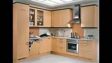 mutfak dolab1 membran kapaklı mutfak dolapları modelleri