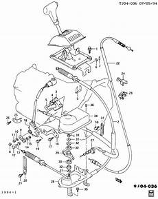 accident recorder 1989 buick skylark user handbook 1996 geo tracker transmission shift cable repair 1996 geo tracker transmission shift cable