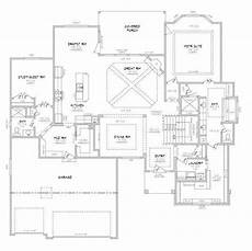 lockwood house plans the the lockwood floor plan tom french construction