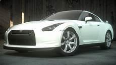 Nissan Gt R 2007 Need For Speed Wiki Fandom Powered