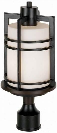 lightolier 5 quot line voltage adjustable recessed light trim 03679 lighting online catalog with