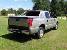 how to learn about cars 2005 chevrolet avalanche 1500 parental controls buy used 2005 chevrolet avalanche 1500 crew cab one owner no reserve clean carfax in
