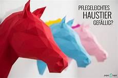 bastel dein eigenes 3d origami papershape