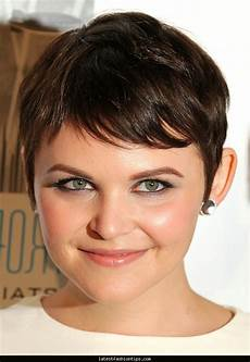 short hairstyles for diamond face shape short haircuts for women