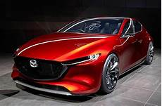 report 2020 mazda cx 3 will be bigger faster and more
