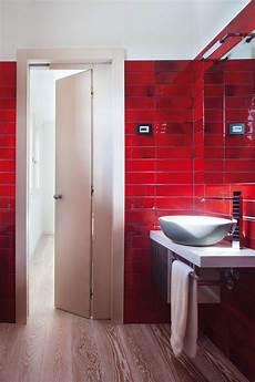 porta scorrevole bagno come scegliere la porta scorrevole per il bagno cose di casa