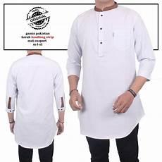 list harga baju muslim india pria terbaru 2019 travelbon com